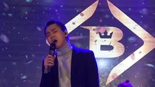 [Full HD] Hoài Lâm Big Bang 18.11.2017
