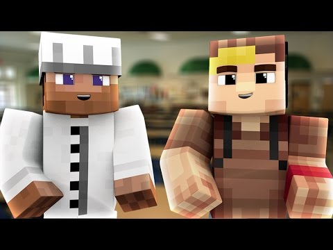 Sam | Samgladiator Wikia | Fandom powered by Wikia  |Sam Minecraft Roleplay