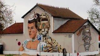 Достопримечательности Лиссабона Португалия. Путеводитель(Дешевые авиабилеты - http://bit.ly/1QWpTaA Дешевое жилье от частников + бонус - http://bit.ly/1VQqH96 Дешевые отели - http://bit.ly/24GBSD0..., 2016-05-08T18:13:32.000Z)