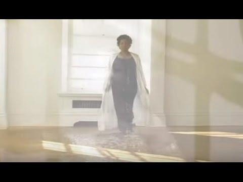 Love Is Standing By My Side Beautiful Ballad Song K'Mille HD Listen on Spotify Female Singer