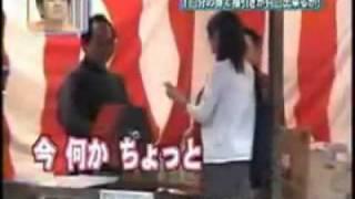 看日本女人如何勾引男人!作為女人的你必須學習!