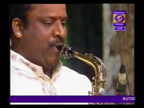 Shimoga Kumaraswamy-07 magudi