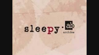 sleepy.ab - inside