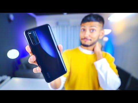 This Flagship Phone