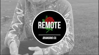 REMOTE Branding Company | November Promo