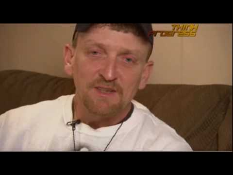 Coal Miner's Father Recalls His Son's Last Moments Together