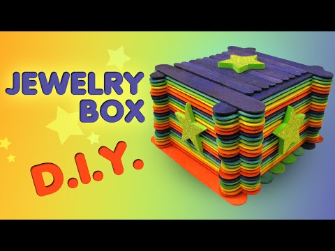 diy-jewelry-box-/-desktop-organizer-/-easter-basket