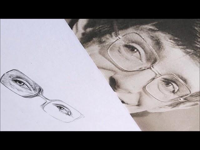 Stephen Hawking in progress