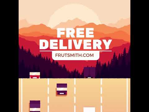 Luxury Gift | Same day delivery | Free Shipping