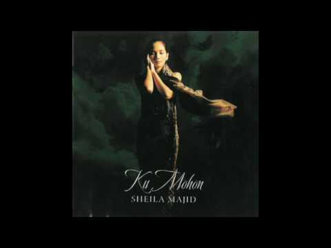 Sheila Majid - Rahsia Hati