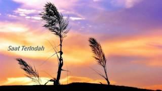 Saat Terindah (Hosanna Music) Indonesia
