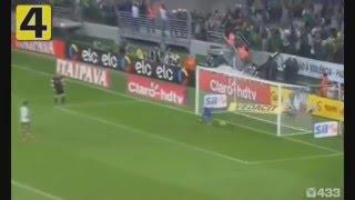 видео Спортивная стратегия ставок на пенальти