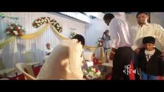 Sohal + Ripsa Wedding Highlights 10-August-2014