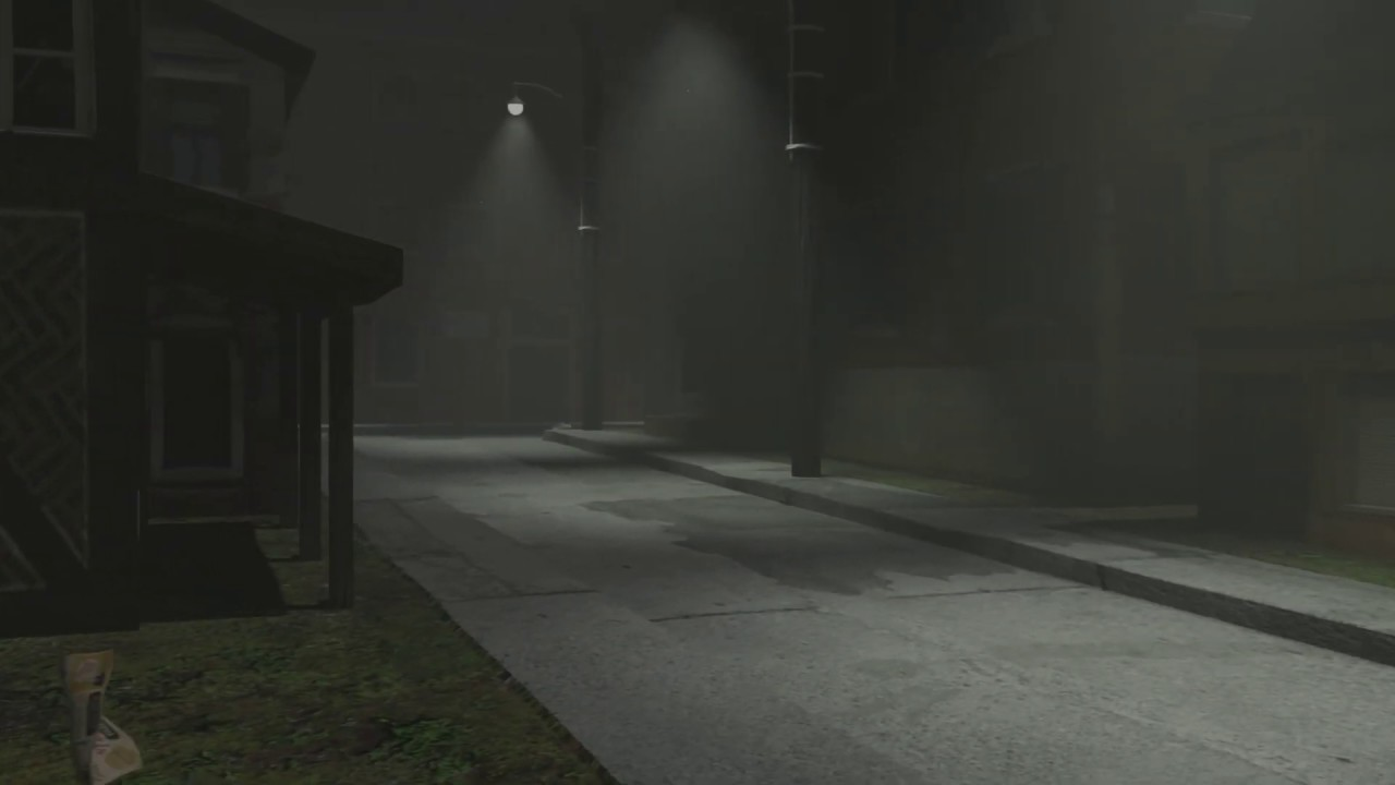Learning Blender - short animation