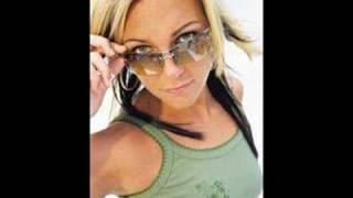 Kate Ryan - Free Your Mind