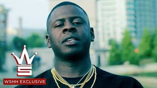 """Blac Youngsta """"I Remember"""" (WSHH Exclusive - Official Music Video)"""