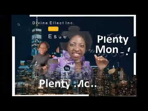 Download PLENTY MONEY