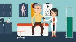 hqdefault - Diabetes En Nieren