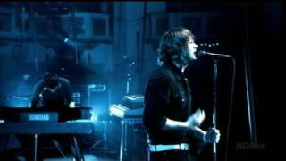 Keane - Can&#39t Stop Now [HQ] [Widescreen]