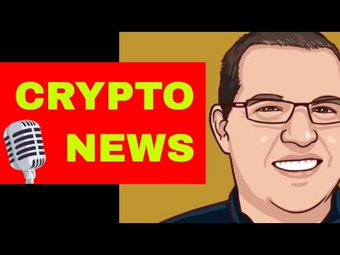 Coinbase ECR20 - LitePay - 0x ZRX - Stellar & IBM - Cryptocurrency & Blockchain News
