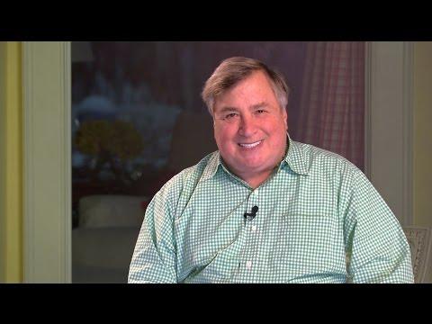 Why Globalism is Failing! Dick Morris TV: Lunch ALERT!