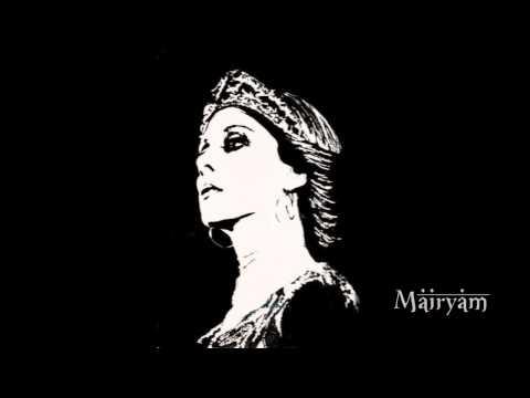 Fairuz: Shayef el Bahr