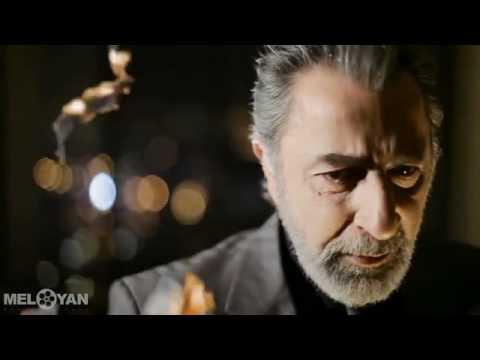 Armenchik_Kyanqi_Gine_2011_Soundtrack.flv