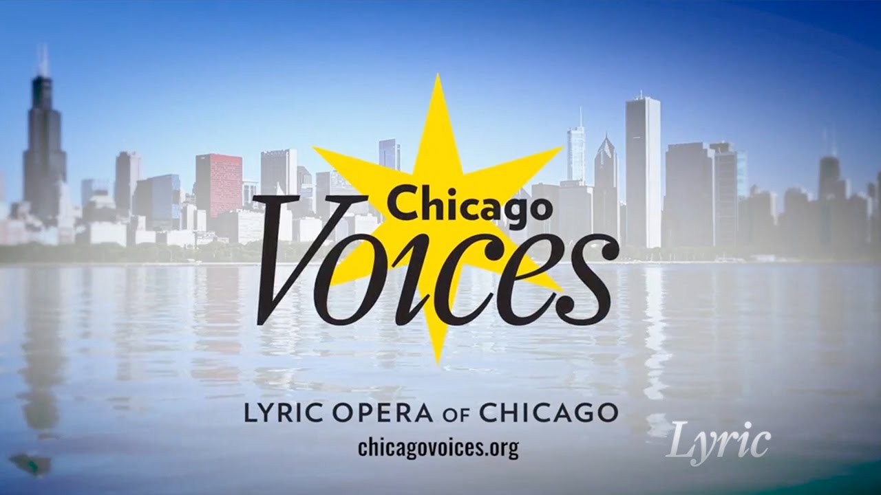 Rene fleming invites you to chicago voices at lyric operas civic rene fleming invites you to chicago voices at lyric operas civic opera house on february 4 2017 stopboris Image collections