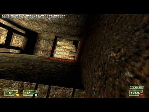 DDE 3 - Dag & Def Extreme 3 - Quakeworld - Full Movie