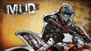 PS3-Test MUD-FIM Motocross World Chiampionship