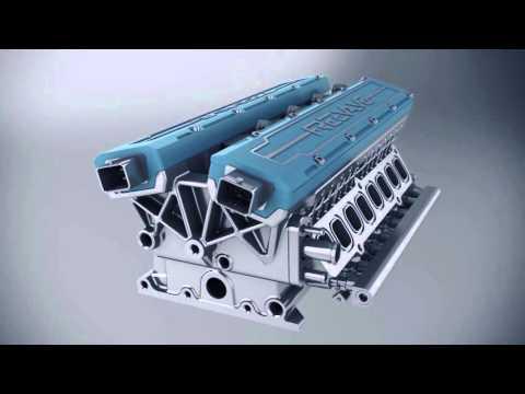 koenigsegg-deescribes-freevalve---camless-engine