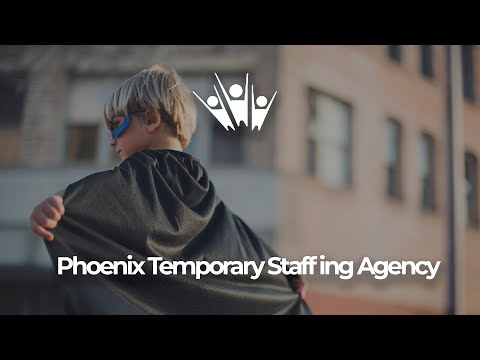 Phoenix Temporary Staffing Agency | Frontline Source Group