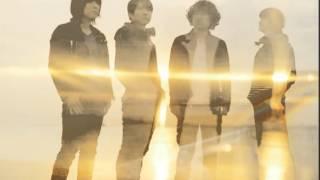 19 05 2015 Mr.Children 未完