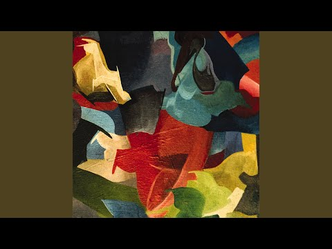 the olivia tremor control mystery