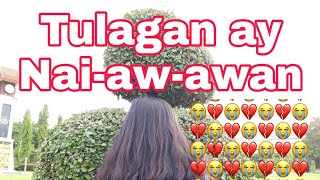 Tulagan ay Nai-aw-awan with Lyrics Kankana-ey Song 