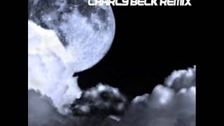 Svenja - Heaven Under Moonlight (Charly Beck Club Mix)