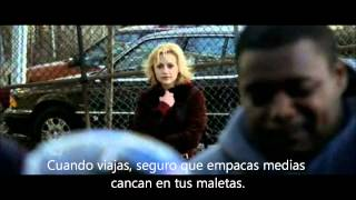 Eminem vs xzibit freestyle, the lunch truck, 8 miles subtitulado español latino HD