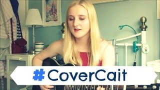 #CoverCait Competition | 'This Town Is Killing Me' Caitlyn Smith Cover by Kate Harrold