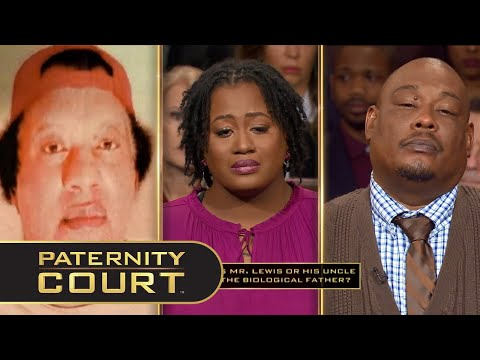 """""""Your Mother Was A Hit It And Quit It Thang"""" (Full Episode) 