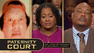 """Your Mother Was A Hit It And Quit It Thang"" (Full Episode) 