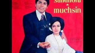 Si Boncel - Titiek Sandhora.mp3 (original 1967)