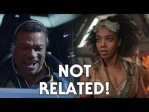 are-lando-and-jannah-actually-related?