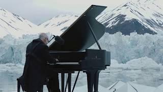 Людовико Эйнауди лучшие композиции   Ludovico Einaudi - Best songs compilation