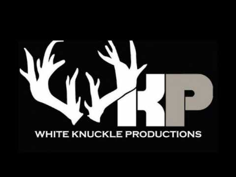 WKP #016 Ben Rising shoots the breeze with Jason and Todd about family, deer, life, forestry,...