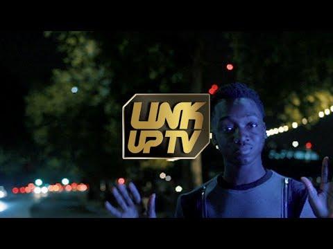 Kimbo - Never Change | Link Up TV