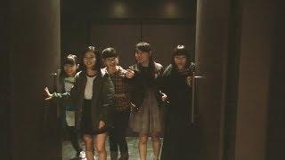 ロッカジャポニカ 1st ALBUM『Magical View』収録 「ぶっちぎりデイズ!...