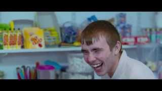 Catch Me Daddy - 'MILKSHAKE' Clip - In Cinemas Now