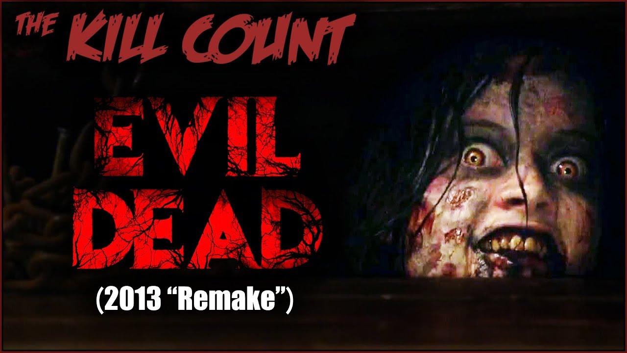 evil-dead-2013-remake-kill-count-youtube-friendly-censored-version