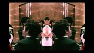 婚禮影片~動感版~
