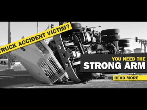 Car accident attorney houston tx,business phone system options
